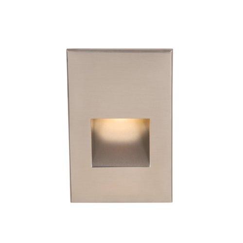 Brass Outdoor Lighting Lifetime Finish in US - 7