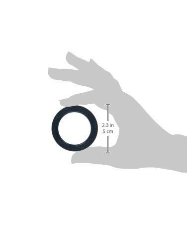 Schaltgetriebe Corteco 12011157B Wellendichtring