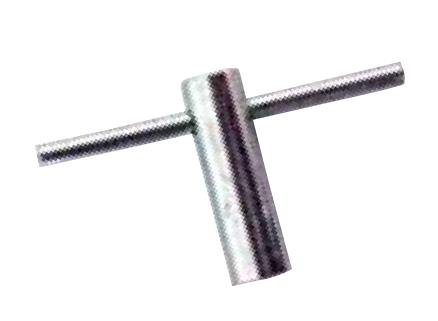 Sports Parts Inc 07-187-06 Main Jet Wrench - Hex -