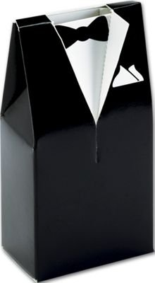 patterned-specialty-event-boxes-black-white-tuxedo-favor-boxes-2-x-1-1-4-x-4-25-boxes-bows-tux-12