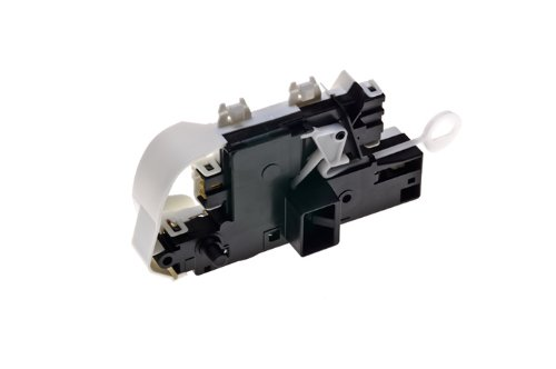 Whirlpool W10253483 Latch for Washer
