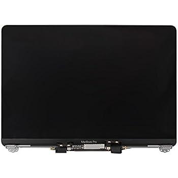 Amazon com: Full LCD Display Screen Assembly Repair Part for