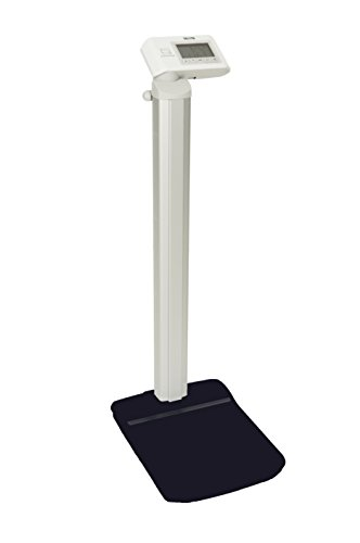 wb-800p-plus-digital-scale-with-bmi-function-and-column-mount