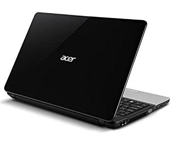 ACER Aspire E1-531 - Ordenador portátil (Intel Dual Core B960, 6GB de RAM, 500 GB de disco duro, Windows 8) Teclado QWERTY español: Amazon.es: Informática