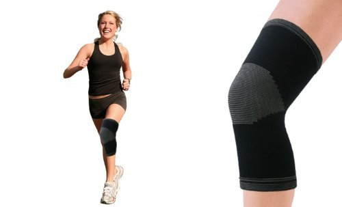 Beauty America Therapy Compressiom Support product image