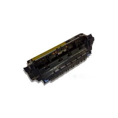 P4015/P4515/P4014 Fuser Kit by HP