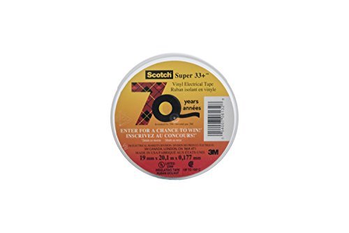 scotch-super-33-vinyl-electrical-tape-75-inch-x-66-foot-x-0007-inch