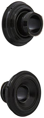 Most Popular Valve Cover GrommetGaskets
