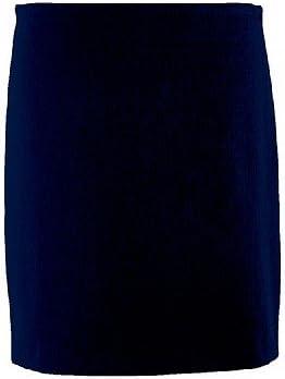 DU Schoolwear/Direct Uniforms - Falda - Básico - para niña azul ...