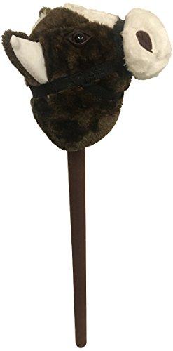 Rhode Island Novelty Stick (Novelty Stick)