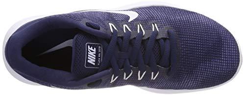 Nike-Mens-Flex-2018-RN-Running-Shoe