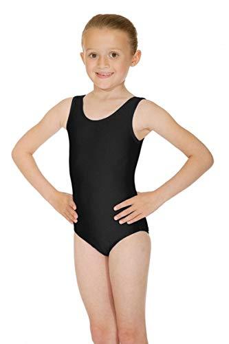 Best Ballet Equipment