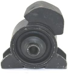 DEA A6278 Rear Engine Mount