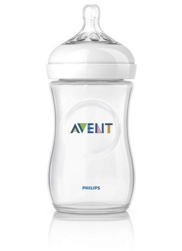 Philips-Avent-New-Natural-Baby-Feeding-Bottle-260ml-9oz-Scf69317-Best-Quality-Original-From-United-Kingdom-Fast-Shipping