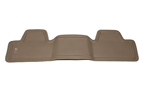 - Lund 426312 Catch-All Xtreme Tan 2nd Seat Floor Mat