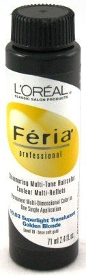 loreal-feria-color-1003-24-oz-superlight-translucent-golden-blonde-case-of-6