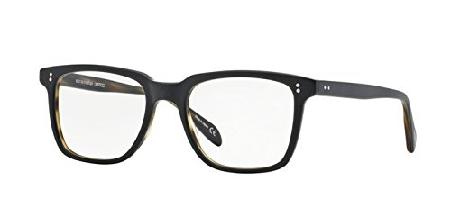 New Oliver Peoples OV 5031 NDG-1 1003 Cocobolo Eye - 1 Peoples Oliver Ndg