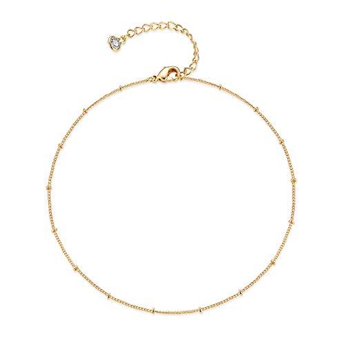 anklet bracelet for men