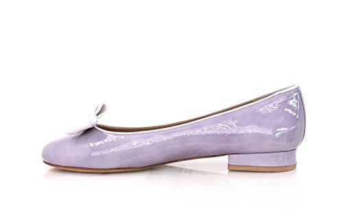 Diamond Heels Women's Ballet Flats FehYn