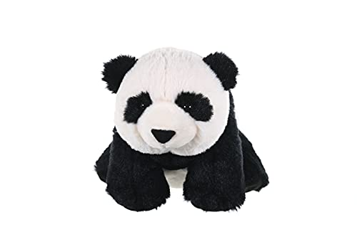 Wild Republic Panda Baby Plush, 12 #34;