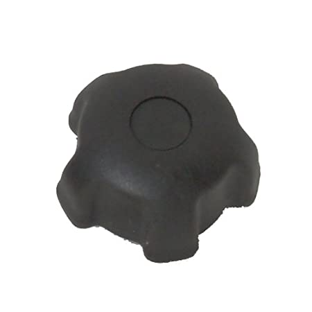 Force Rax Spare Knob for Rack 740292-740298 Cycle Force Group