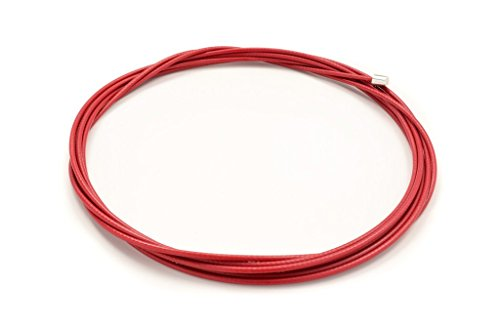 Replacement Jump Rope Speed Cable - 3/32