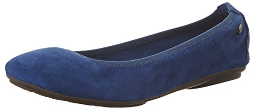 hush-puppies-womens-chaste-ballet-flat-azure-blue-suede-7-e-us
