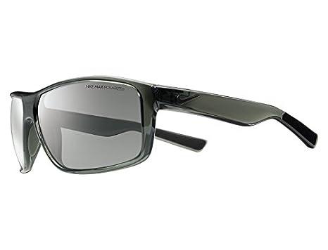 Nike Premier 8.0 P EV0793 011 63 mercury grey matte black / grey polarized 4JOdlrP