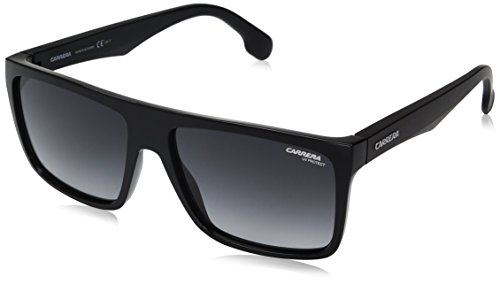 carrera-mens-ca5039s-rectangular-sunglasses-black-dark-gray-gradient-58-mm