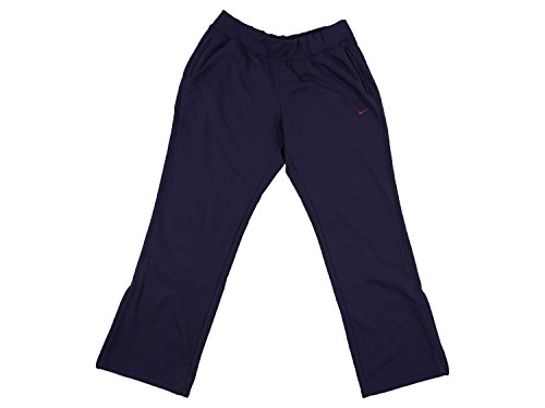 Nike Therma Fit Pants Womens Style: 426014-547 Size: XL