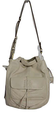 sanctuary-handbags-drawstring-laurel-canyon-leather-tote