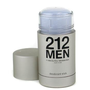 Carolina Herrera 212 Deodorant Stick 75ml/2.1oz