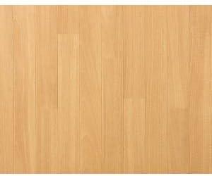 東リ クッションフロアSD ウォールナット 色 CF6902 サイズ 182cm巾×4m 〔日本製〕