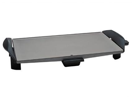 Broil King USG 10G Ultra Large Griddle