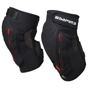 Empire ZE Grind Knee Pads - Youth by Empire