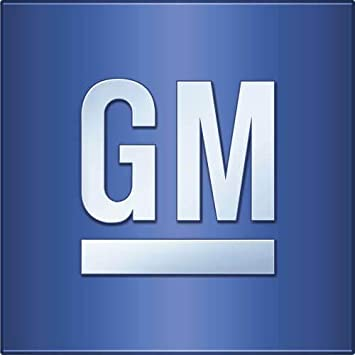 General Motors 19205350 Axle Shaft Seal