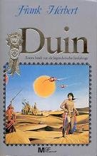 Duin (Meulenhoff science fiction, Band 70)