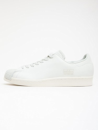Off Crystal Originals Clean white White crystal crystal white White Crystal adidas 80s Superstar off White white Y8wRxR