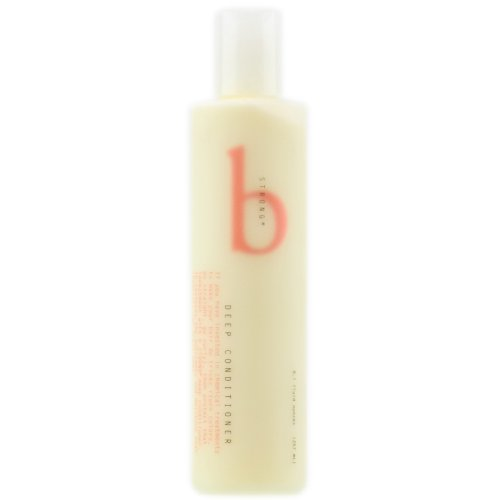BennieFactor B Strong Deep Conditioner - 8.7 oz