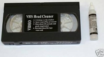 k1-new-s-vhs-video-head-cleaner-fluid-vhs-pal-secam