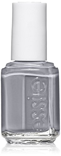essie Nail Color Polish, Cocktail Bling -