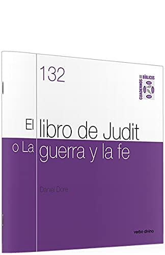 Guerra judit Judit Guerra