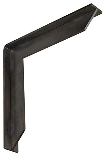 8 inch countertop brace - 9