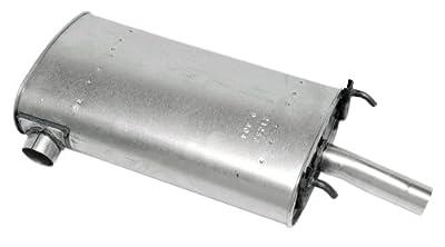 Walker 18850 SoundFX Muffler