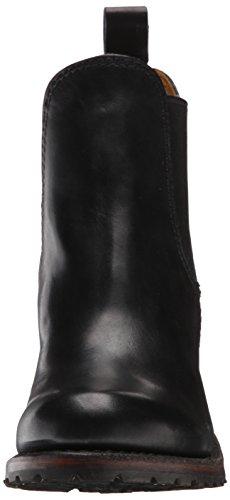 Frye Womens Sabrina Chelsea-vpu Boot Black