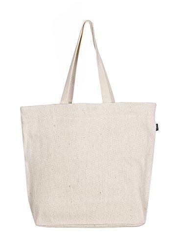 Grand Eono Essentials r sac tout fourre 7n5awxRn
