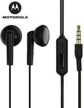 Motorola SJYN0394/A Stereo-Headset Original Defy Milestone