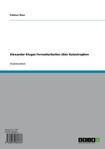 Women in German Yearbook: Feminist Studies in German Literature & Culture