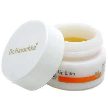 Dr. Hauschka Lip Balm, 0.15 Fluid Ounce