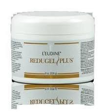 L'eudine Redugel Excessive Body Fat Burner Reducer
